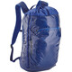 Patagonia Lightweight Black Hole Chinch Pack 20l Imperial Blue